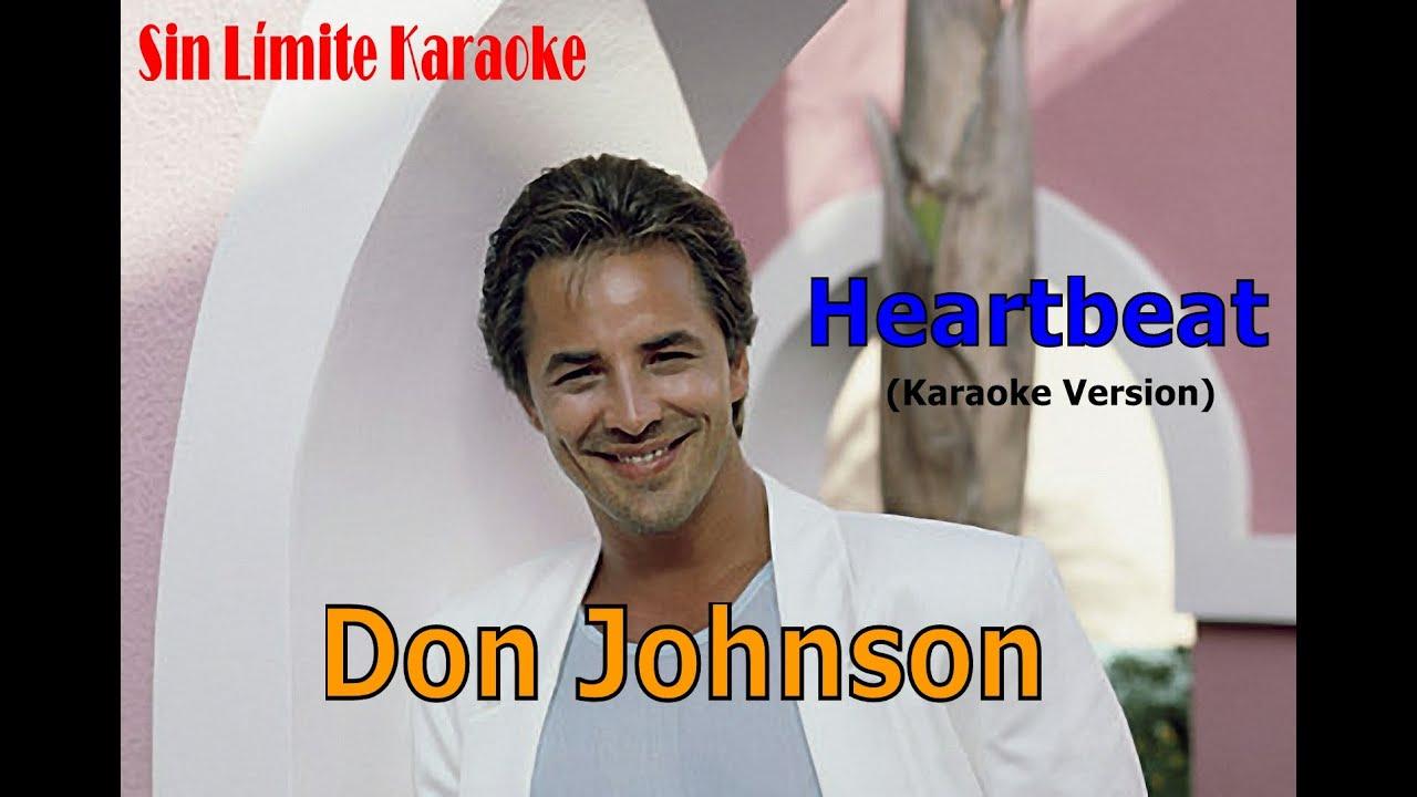 don johnson heartbeat