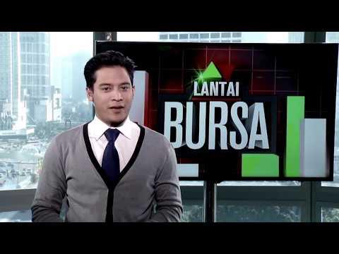 Video Sales Bloomberg TV Indonesia