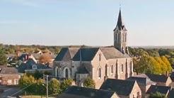 St-Saturnin-sur-Loire (49)