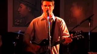 Rheostatics Live at The Horseshoe Tavern November 18 2004