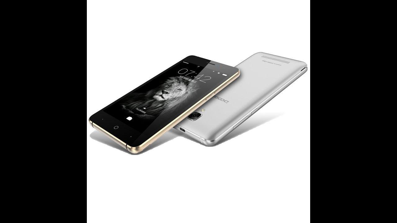 Samsung Galaxy S5 Ohne Vertrag Preisvergleich - Samsung Handys Ohne ...