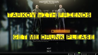 GET ME DRUNK! $3...