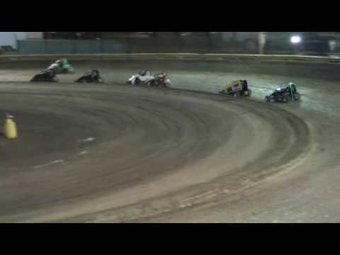 Lemoore Raceway 4-22-17