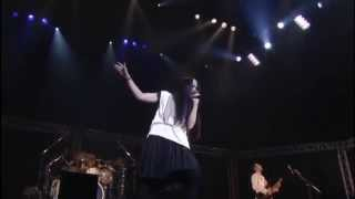 [ムック] MUCC - Rojiura boku to kimi e [Live at JACK IN THE BOX 2011]
