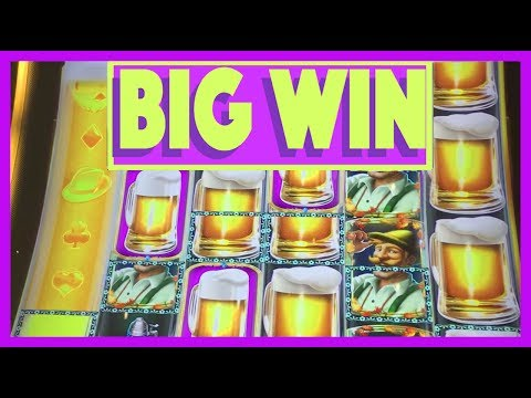 Video All slots casino real money
