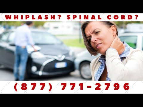 whiplash-injury-compensation-attorney-el-monte-california-|-el-monte-spinal-cord-injury-lawyer