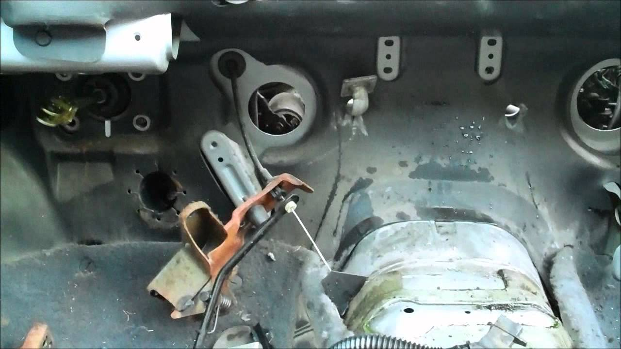medium resolution of subaru impreza eg33 swap svx harness removal pre engine disconnecting