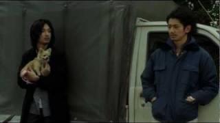 Ryuhei Matsuda : MOVIE Trailer, 2m~ 23th.Apr.2011 * Movie site : ht...