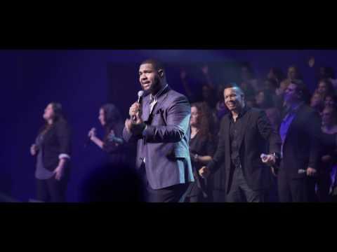 Faith Worship Arts- Greater Things (Live) [feat. John Dreher]