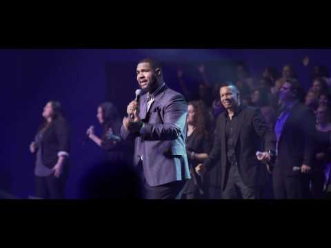 Faith Worship Arts- Greater Things (Live) [feat. John Dreher]