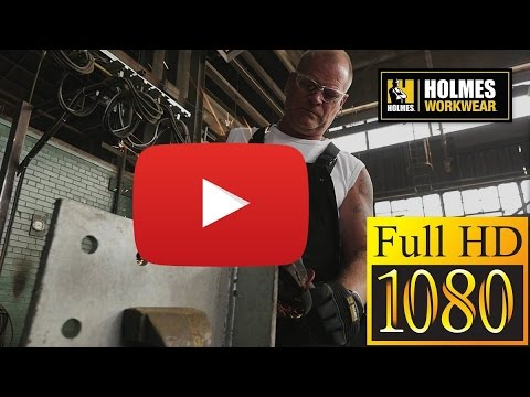 Holmes On Homes   S5E13   Holmes Inspection, Part 1