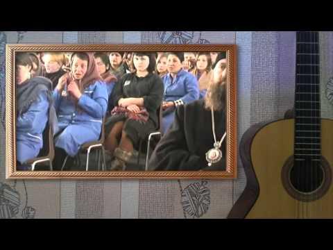 татарские песни