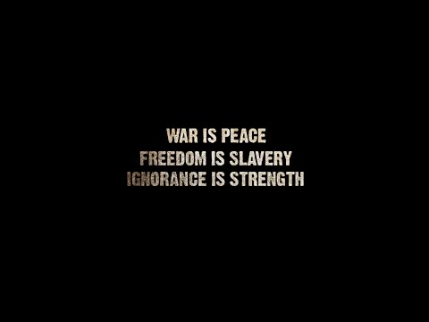 Freedom™ is (Debt) Slavery