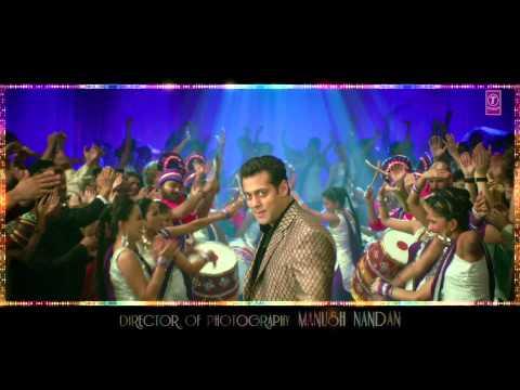 Kudiye Di Kurti (Song Promo) Ishkq In Paris   Salman Khan, Preity Zinta, Rhehan Malliek