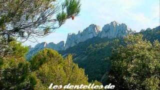 Tourisme en Vaucluse 0001
