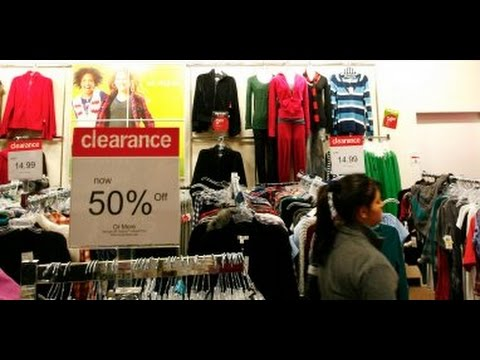 JCPenney hits a new low