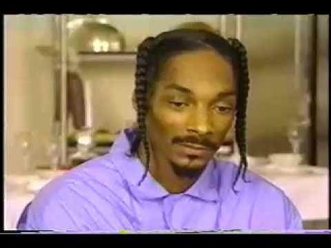 snoop dogg rare og exclusive feature story produced and