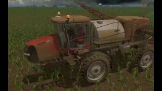 "[""Farm Sim"", ""FS 2013"", ""Farming Simulator"", ""lindbejb"", ""joe lindberg"", ""planting"", ""spring"", ""john deere"", ""lbj modding"", ""windchaser"", ""soil mangement"", ""nutrient application"", ""perscription"", ""yield map"", ""4440"", ""patriot"", ""case ih"", ""120ft boom"", ""s"