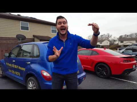 How To Get FREE Publicity - Ohio Cashflow Yellow Ladder Tip Of The Day #81