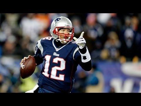 Tom Brady on Deflategate: I Did Nothing Wrong