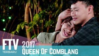 FTV Hardi Fadhillah & Adinda Thomas | Queen Of Comblang