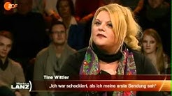 Markus Lanz (vom 23. Februar 2012) - ZDF (5/5)