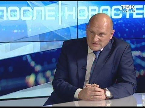 Недвижимость в Красноярске, обьявления о продаже