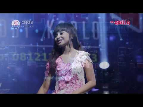 EGOIS - LESTI D'ACADEMY feat. TASYA ROSMALA [PREVIEW]