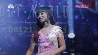 Download lagu Lesti D Academy feat Tasya Rosmala Egois MP3