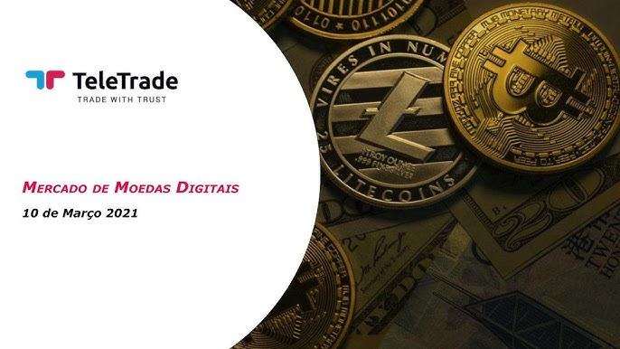 bot de negociação de criptomoeda comprar mercado de moedas digital