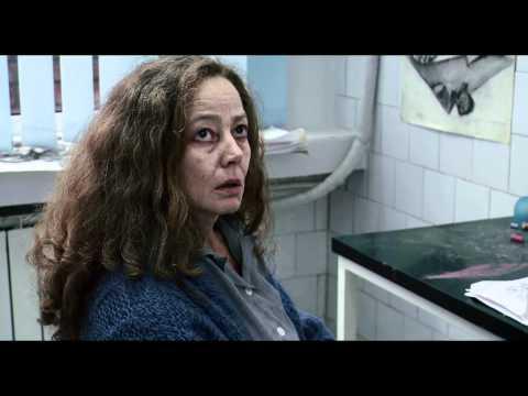 The Devil Inside - Movie Trailer streaming vf