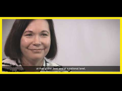 Tania Constable, CEO Of The Minerals Council Of Australia On Mining With Principles