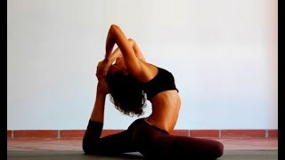 Комплекс йоги для получения удовольствия в постели – Все буде добре. Выпуск 748 от 28.01.16
