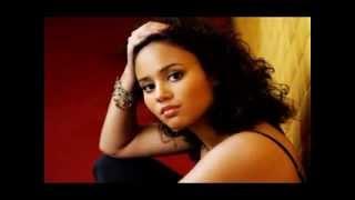 Mayra Andrade - Les mots d'amour