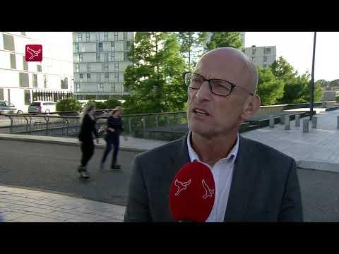 Herrema: conclusies ombudsman eerste stap naar eerherstel