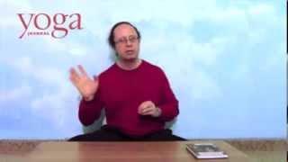 28 уроков медитации Игоря Берхина. Урок 5 Дни 13-15