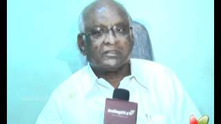 Superstar Rajinikanth Birthday Special - IndiaGlitz - SP Muthuraman - 2