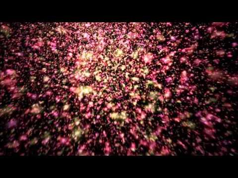 Cosmic Awakening - Episode 01 Mars - Mixed by Gagarin Project