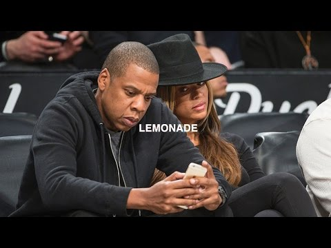 Jay - Z feat. Beyoncé - Song Cry (Love Drought RMX) [Prod. By E.N.O.N.]