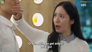The Heir Episode 1 Lesson 4 - Learn Korean Through Drama