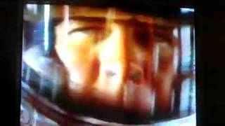 NASCAR 2000 The Game Commericial