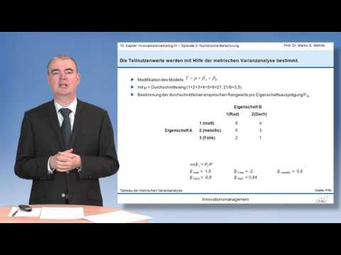 SPSS for newbies: opening an excel file in SPSS - AUTOMATIC RECODE buttonиз YouTube · Длительность: 25 мин41 с