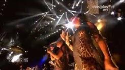 Jan Delay & Disko No. 1 - RaR - Rock am Ring - 2014 - HD