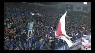 Download Video Japan VS Uruguay ( 4 - 3 ) International Friendly Match MP3 3GP MP4