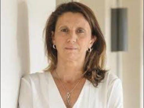 Ana Velasco Vidal-Abarca: Las cesiones del Gobierno a los presos etarras