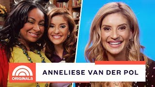 disney-channel-star-anneliese-van-der-pol-shares-favorite-that-s-so-raven-moments-today-original