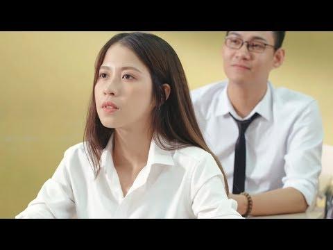 Phim Cấp 3 Hay Nhất 2018   Giải Cứu Trò Xinh - Phần 2   Phim Học Đường Hay Mới Nhất