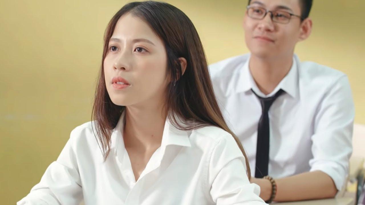 Phim Cấp 3 Hay Nhất 2018 | Giải Cứu Trò Xinh – Phần 2 | Phim Học Đường Hay Mới Nhất