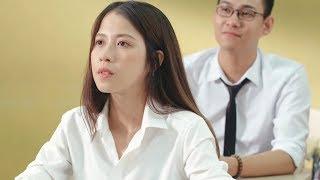 Phim Cấp 3 Hay Nhất 2018 | Giải Cứu Trò Xinh - Phần 2 | Phim Học Đường Hay Mới Nhất