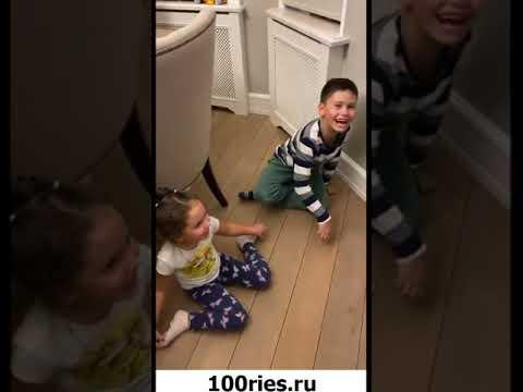 Агата Муцениеце Инстаграм Сторис 14 февраля 2020